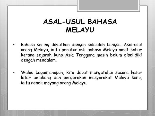 Copy Of Bab 3 Tamadun Melayu Lessons Tes Teach