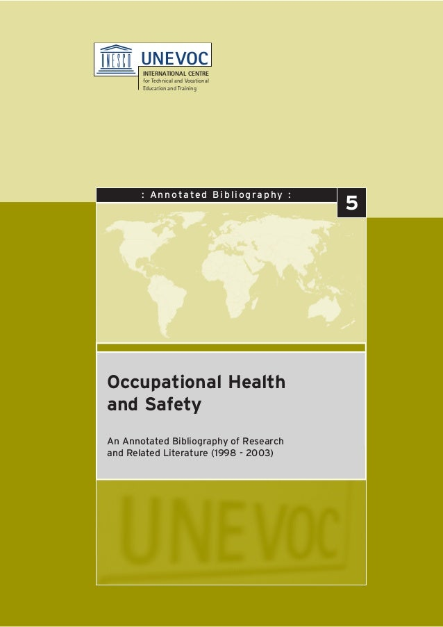 Ab5 health safety