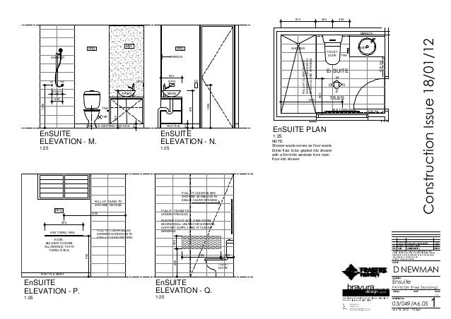 house elevation tiles design with Pavilion Fs1 To Send on Outstanding Kerala Home Interior Designs Pooja Room Design 16001194 700sqft Kerala Traditional House Plan With Staircase Poojamuri Pictures in addition Single full Image for all new further Sydney Opera House At Risk From Climate Change besides Small egyptian gardens in addition 787.