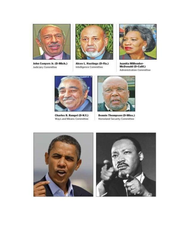 essay power race radicalism resistance speaking truth