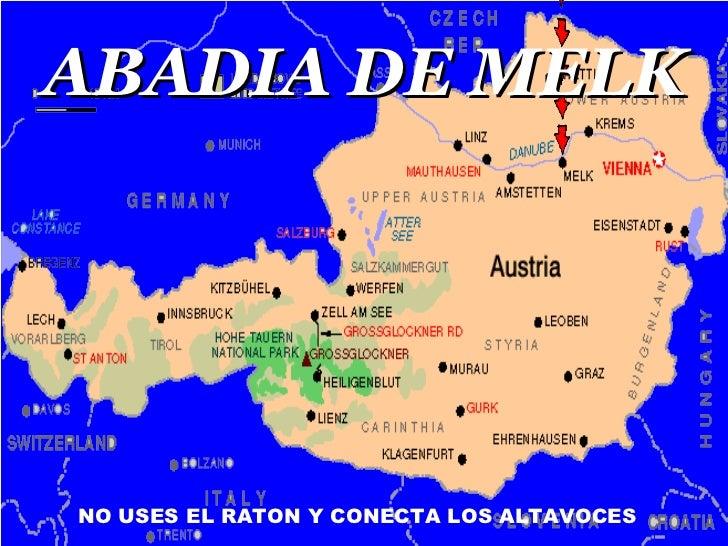 ABADIA DE MELK NO USES EL RATON Y CONECTA LOS ALTAVOCES