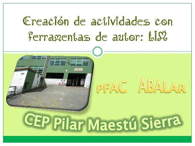 http://www.educalim.com/index.htm            http://www.educalim.com/descargas.htm