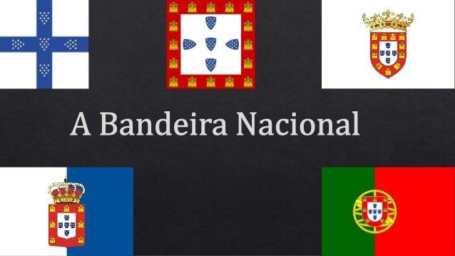 (Protector de Portugal na luta contra os Castelhanos)