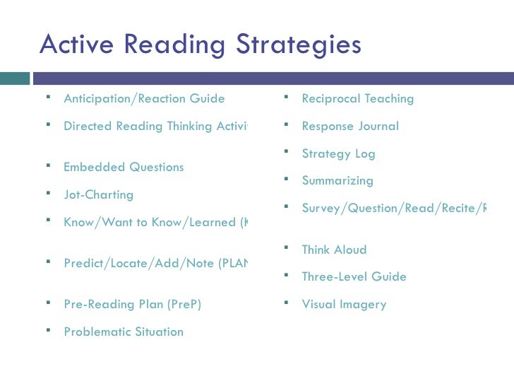 drta lesson plan Directed reading thinking activity (drta) is a strategy that encourages students to use their minds while reading a text it guides students to ask questions based on what they read, make predictions on the story line and read further to confirm if their predictions were right.