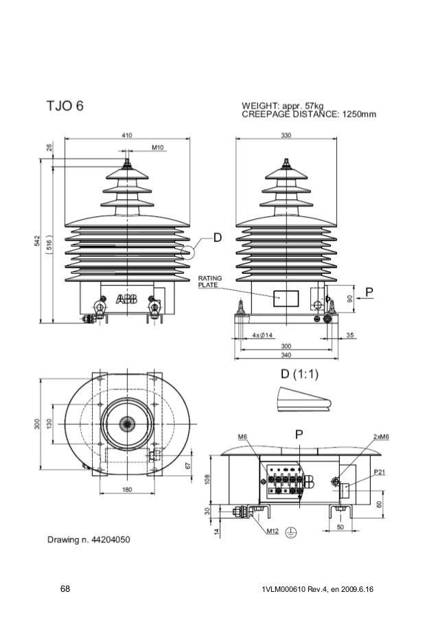 medium voltage transformer diagram medium free engine image for user manual