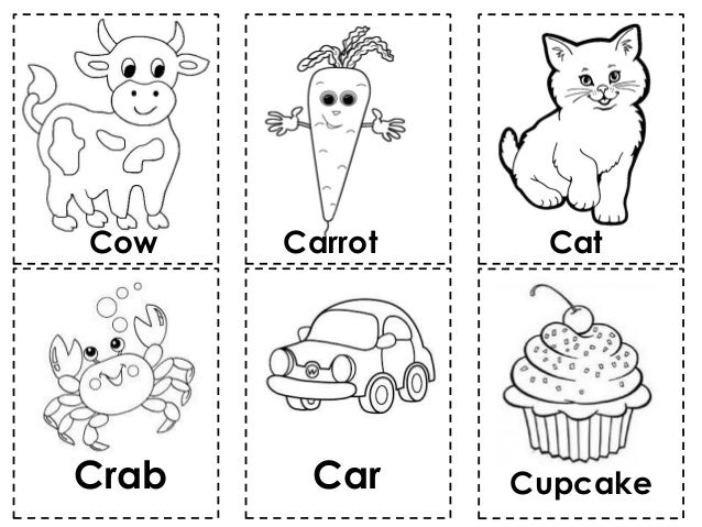 Abc Memory Cards Uppercase And Lowercase