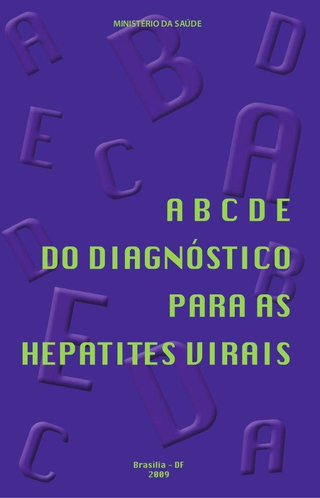 MINISTÉRIO DA SAÚDE 9 7 8 8 5 3 3 4 1 6 4 8 8 ISBN 978-85-334-1648-8
