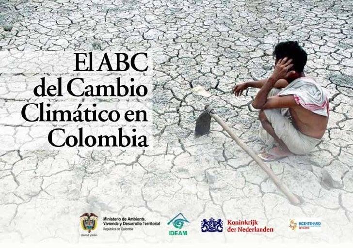 Abc del cambio_climatico_en_colombia