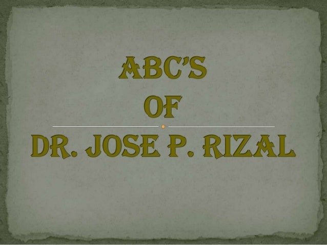 Ateneo Municipal de     manilaWhen he was 11 years old, Rizal entered the Ateneo Municipal deManila. He earned excellent m...