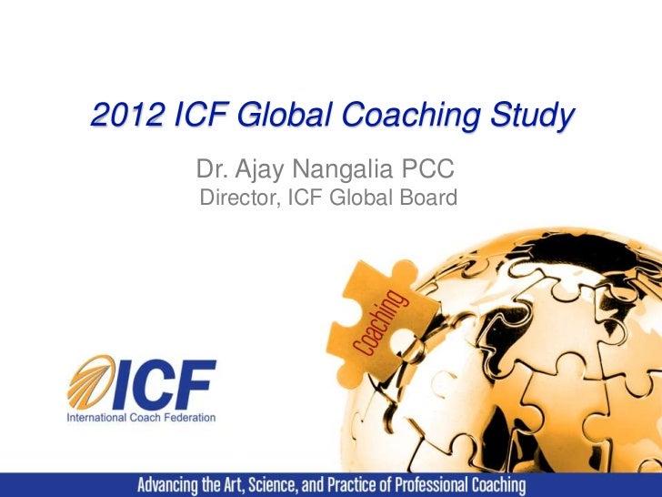 Abc talk 6 march 2012 ajay nangalia   upload
