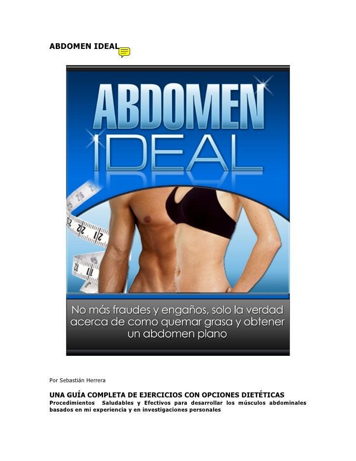 Abdomen.ideal.sebastian.herrera.pdf.by.chuska.{www.cantabriatorrent.net}
