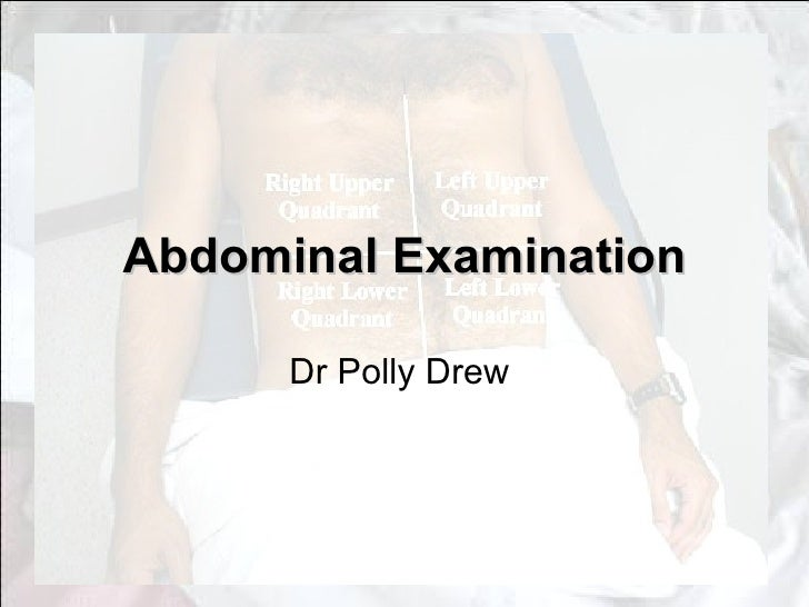 Ede poly examination date