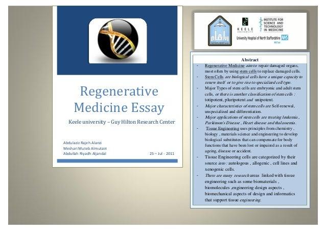 apps in medicine essay