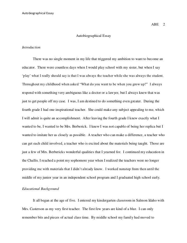 sociology gender inequality essay usa essays it sociology gender inequality essay