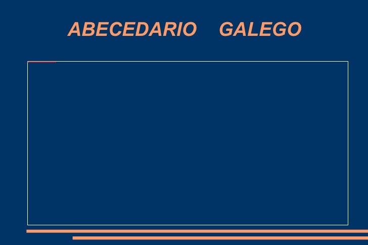 ABECEDARIO   GALEGOfile:///G:/AL/material%20AL/cositas%20al/dibujos,%20teoria/dibujos/brujas/bruja%20kitty.jpg