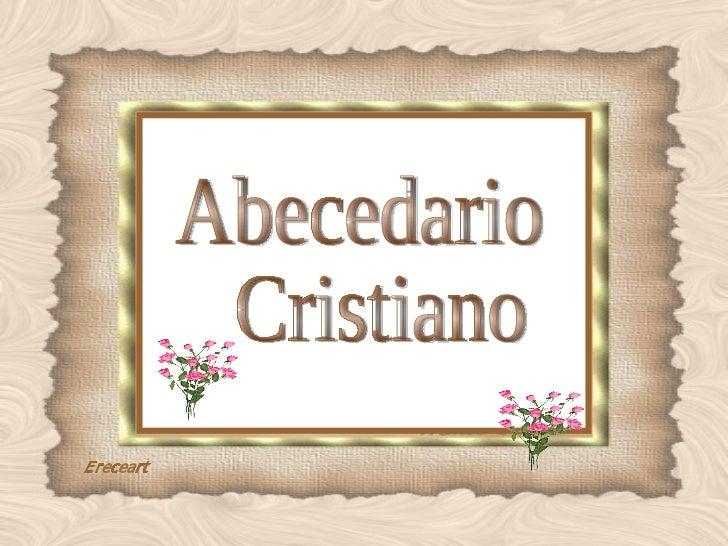 Hoy es sábado, 10 de marzo de 2012.  hora mismo son las 05:47           horas.Buena hora para Aprender          el abeceda...
