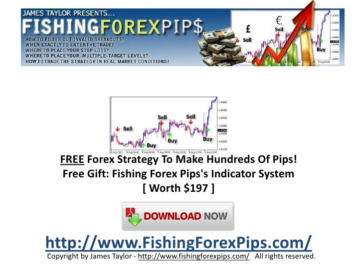 Forex trading guide pdf download
