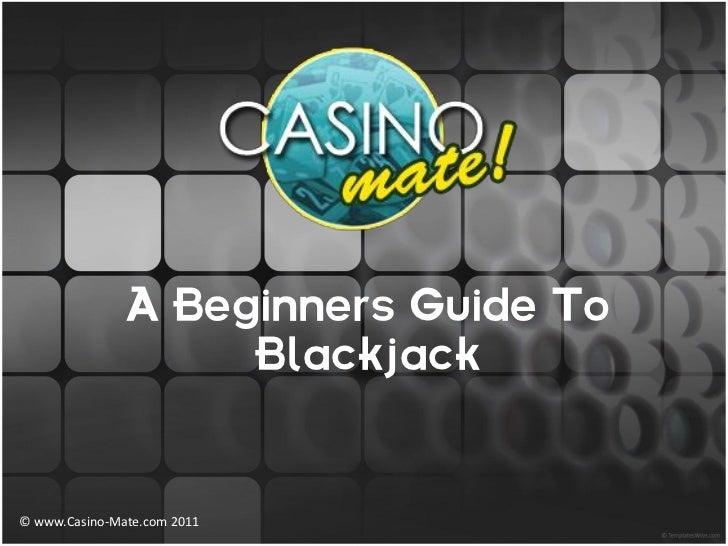 Casino beginners guide goldies casino