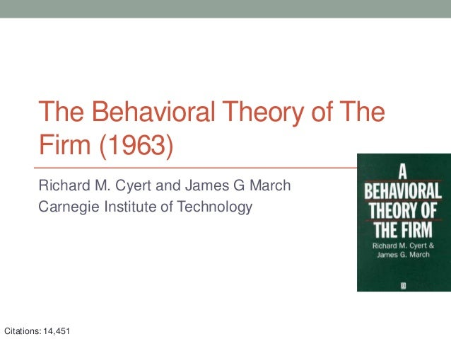 """the theory of the firm as In defining a different theory of the firm, information and technology,  comprehensive value and dynamic capabilities"""" was written by mark mcdonald."""