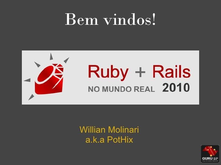 Abertura do ruby_rails_no_mundo_real_guru_sp