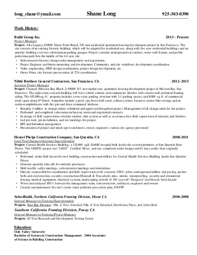 how many pages should a resume be 2016 exles how