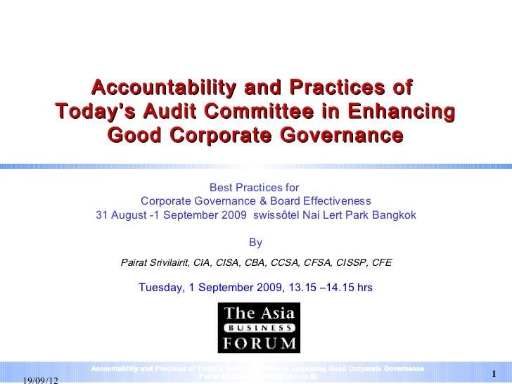 Abf pairat accountability_of_today_ac