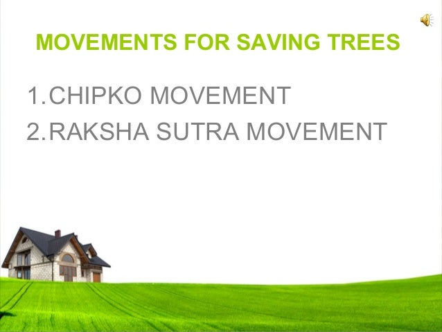 Slogans on Saving Mother Earth Slogans • Save Mother Earth by