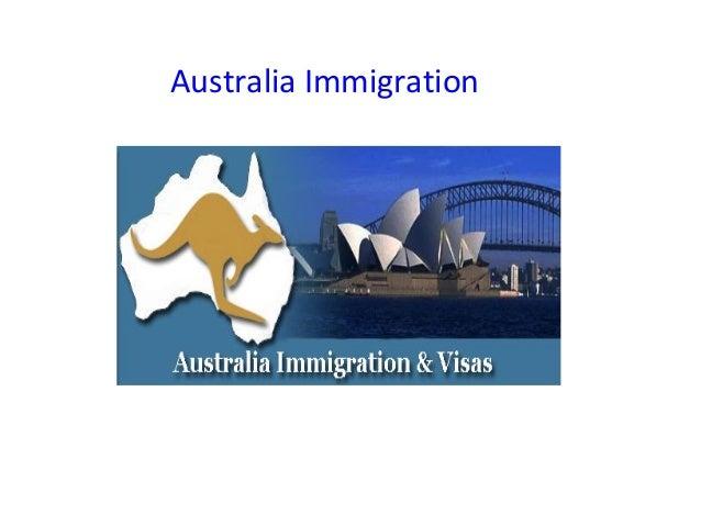 Abhinav Immigration  and Visas Consultant