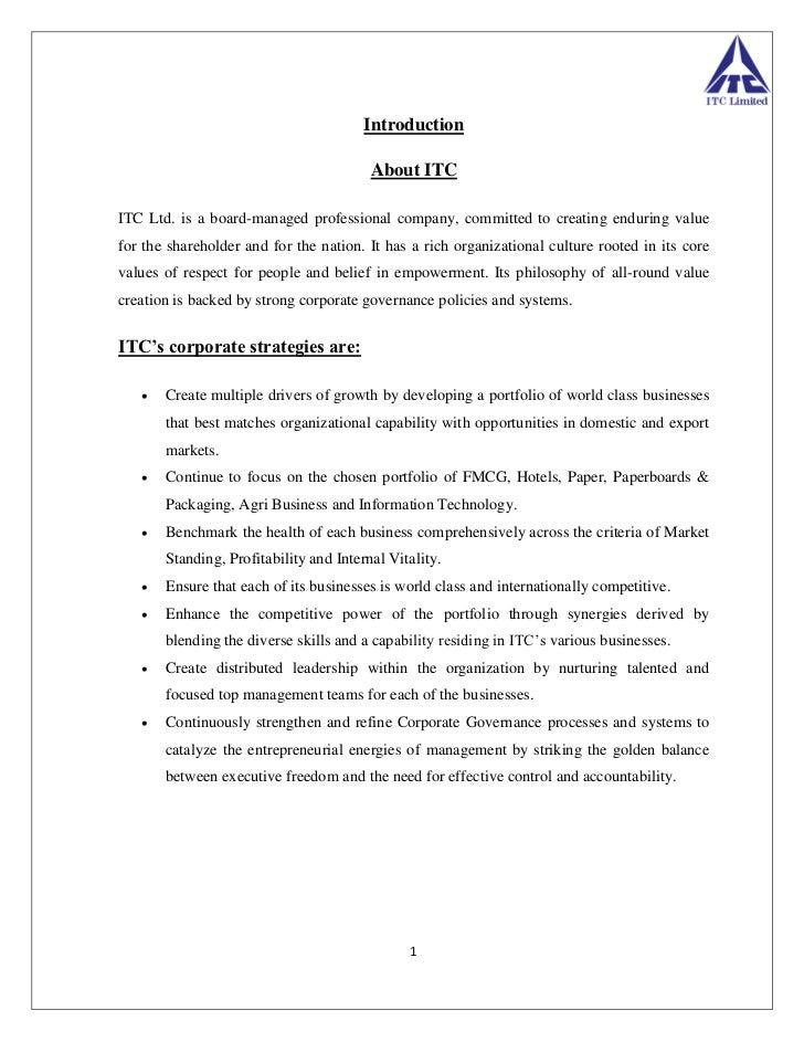 Abhishek bansal report