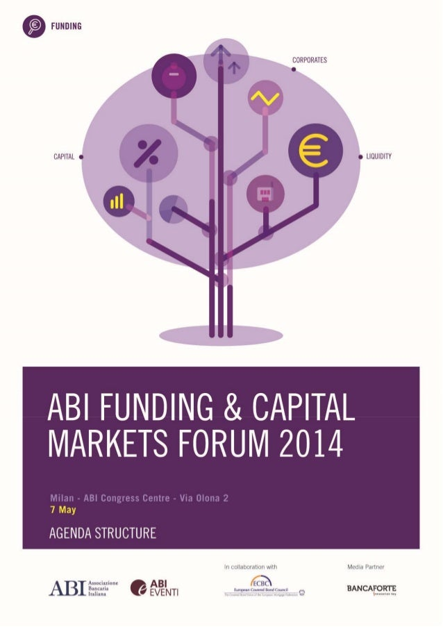 This	is	a	draft	version	‐	Follow	us	on	twitter	and	comment	#abifundingforum	 								Page	1