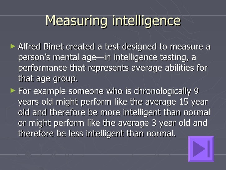Intelligence testing, eugenics, and the state boys rebellion term paper