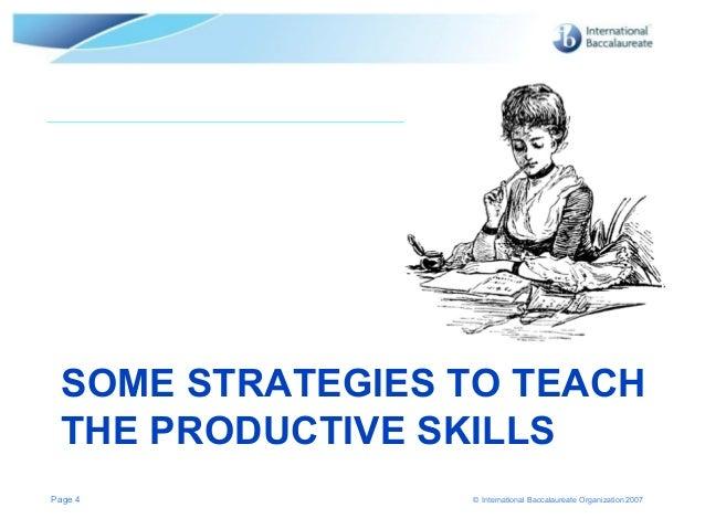 essays about communicative language teaching