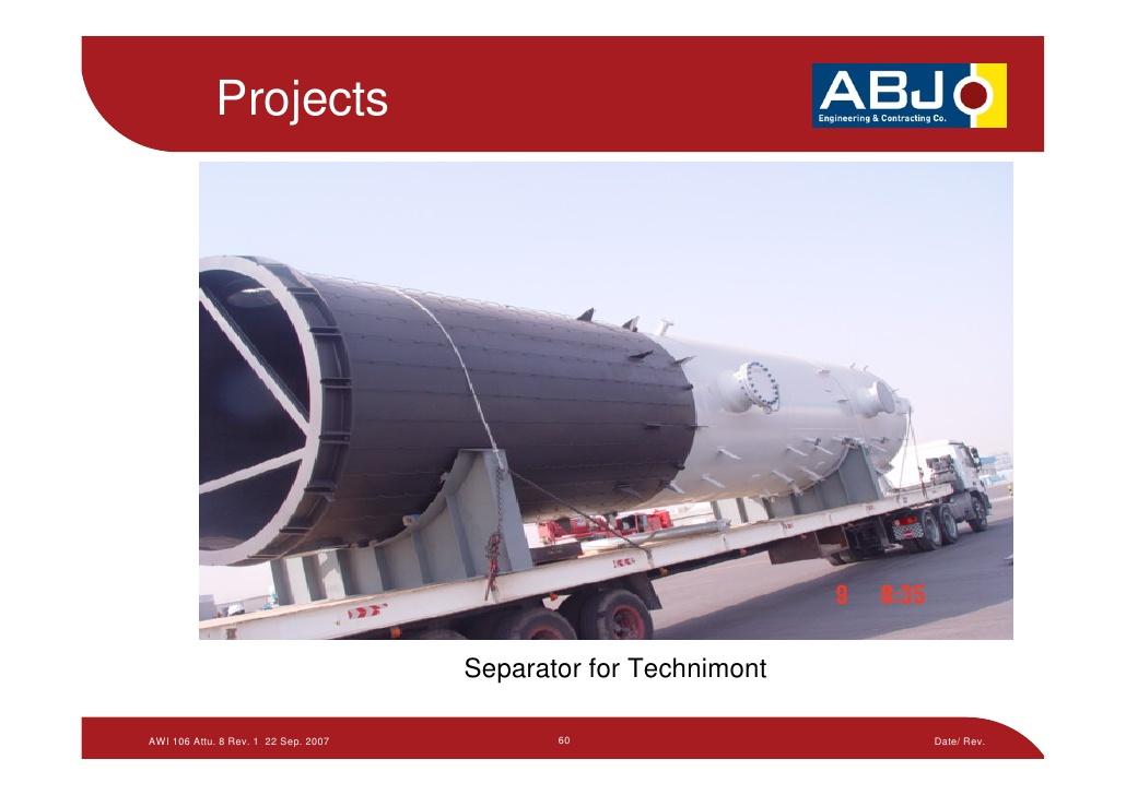 Abj Presentation Pp L 271008 Saif