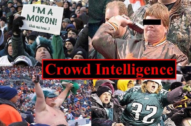 Abjs 2008 Bernstein   Crowd Intelligence