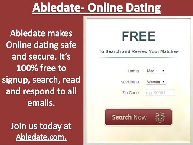 is online dating considered cheating