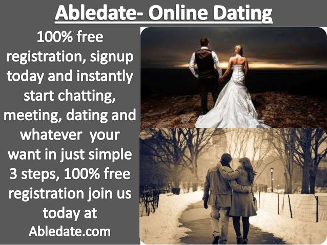 the complete idiot guide to online dating and relating