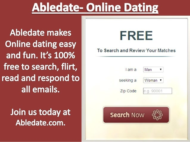 dating website deals.jpg