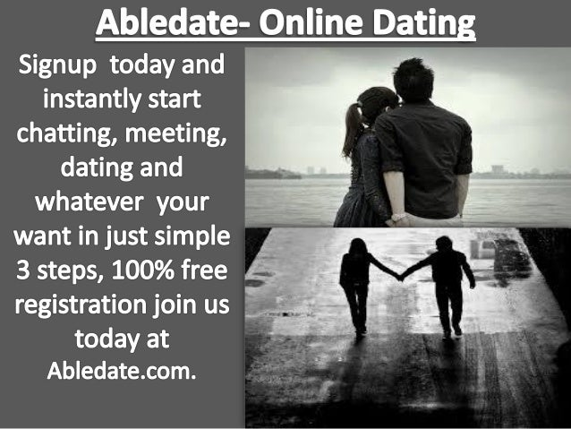 Dating Sites In Arden