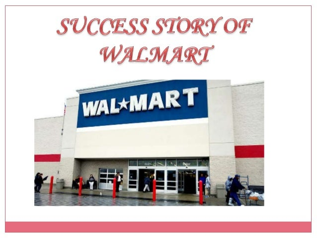 an analysis of wal mart business policies Southeast missouri state university universitat politècnica de valència business analysis for wal-mart, a grocery retail chain, and improvement.