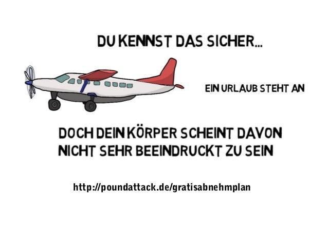 http://poundattack.de/gratisabnehmplan