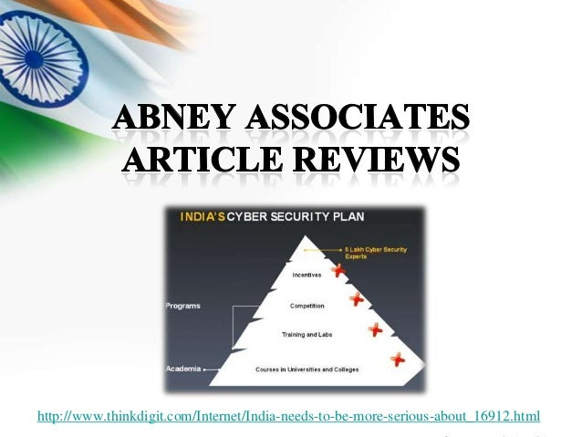 http://www.thinkdigit.com/Internet/India-needs-to-be-more-serious-about_16912.html