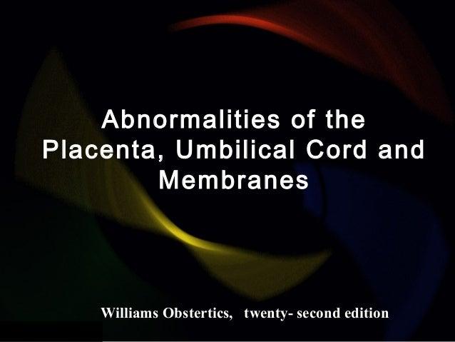 download classical mechanics: kinematics and