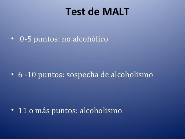 Los principios del tratamiento del alcoholismo y la narcomanía