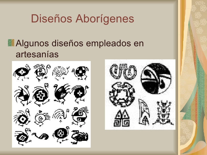 aborgenes-argentinos-15-728. ...