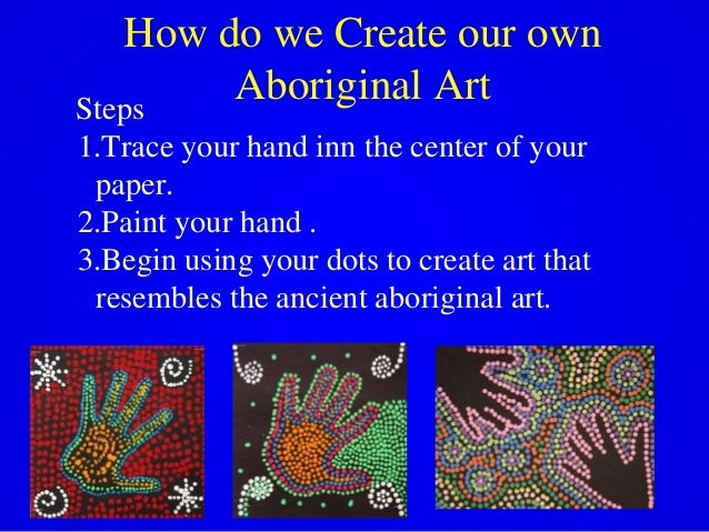 belonging indigenous australians and sense essay Foundation essays us is the heart of aboriginal identity september 17 , 2014 the majority of people who identify as aboriginal in australia today are of.