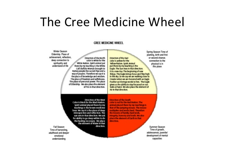 an introduction to the cree indians and their lifestyle Who are the anishinabe people, what was their life like in the past activity 1 introduction to anishinabe/ojibwe/chippewa please see teaching young children about native americans by debbie reese activity 2.