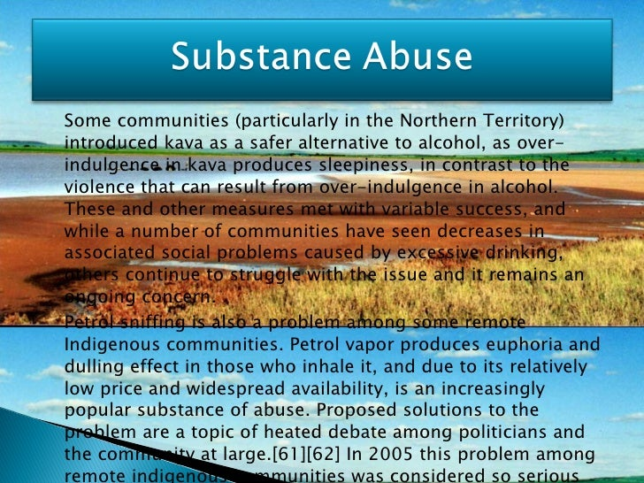 Allying With the Medicine Wheel: Social Work Practice with Aboriginal Peoples