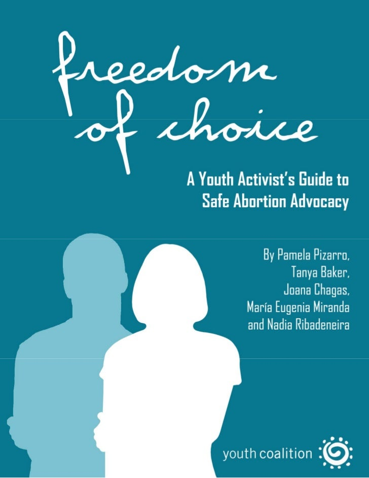 ACKNOWLEDGMENTSThank you to all of the members of the Youth Coalition who helped in the writingand reviewing of this guide...