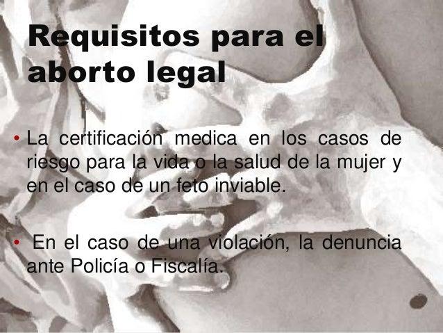 a favor del aborto, pasa!