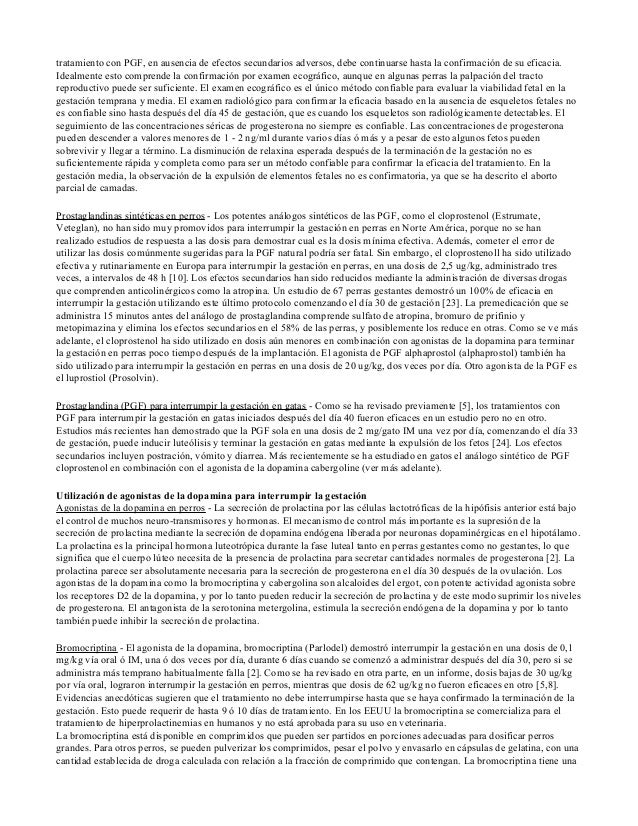 order cleocin canadian pharmacy